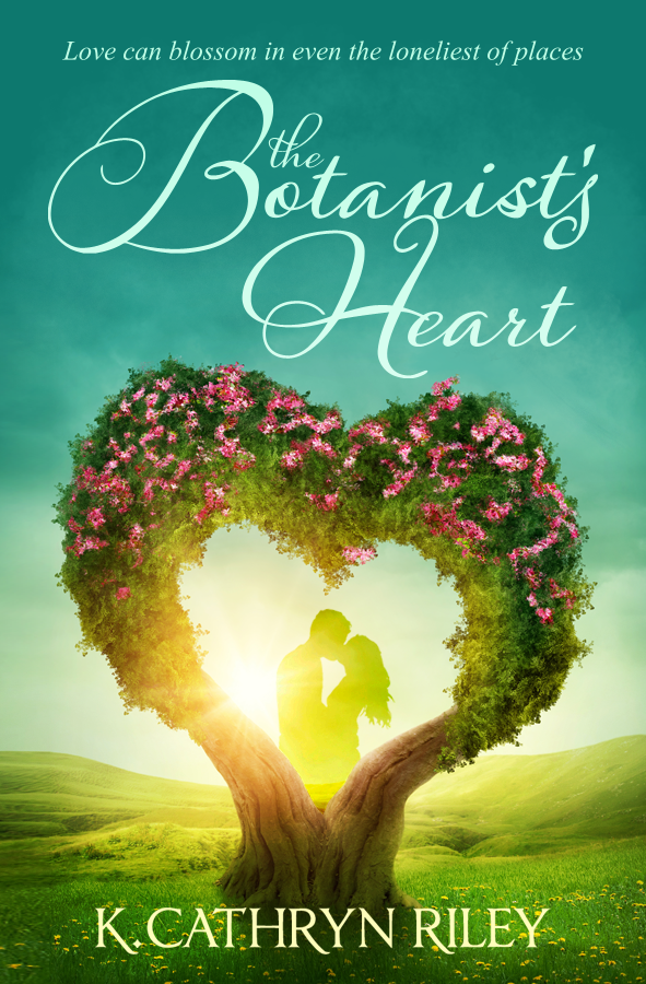 The Botanist's Heart