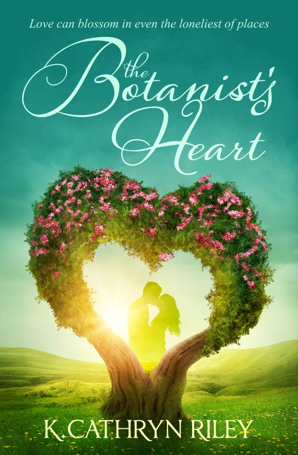 The Botanist's Heart