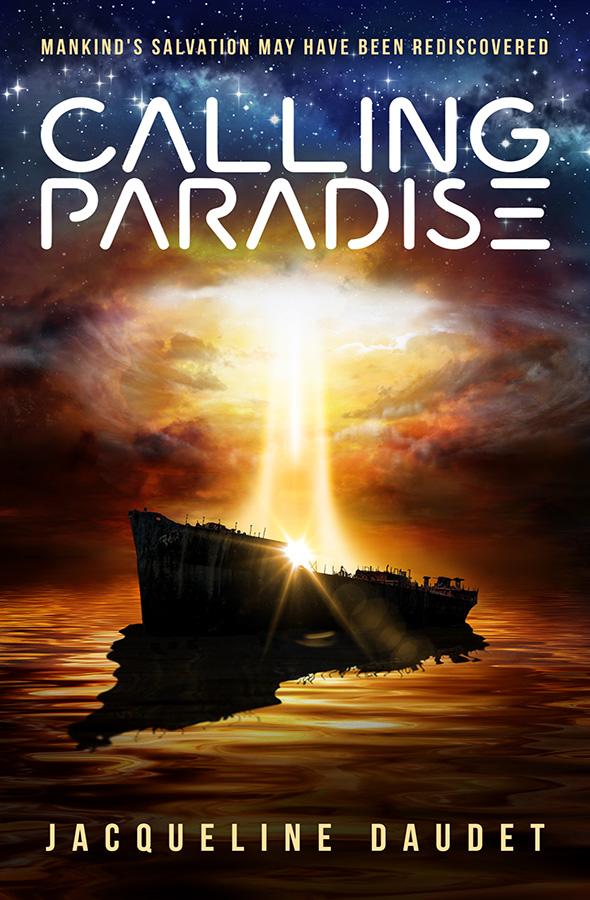 Calling Paradise