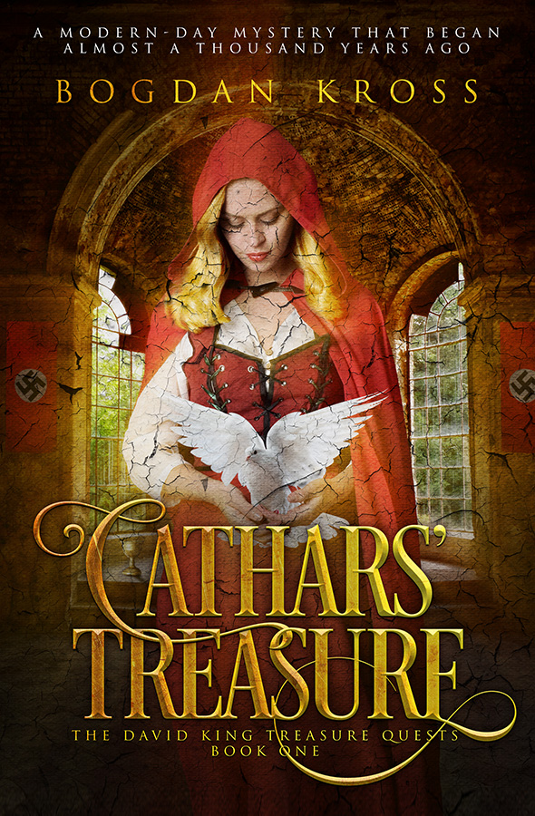 Cathars' Treasure