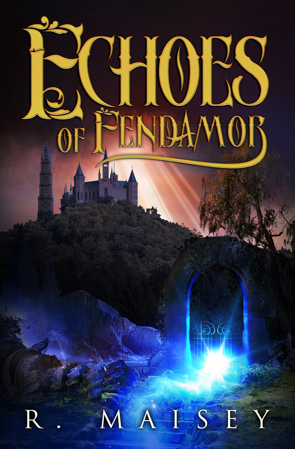 Echoes of Fendamor