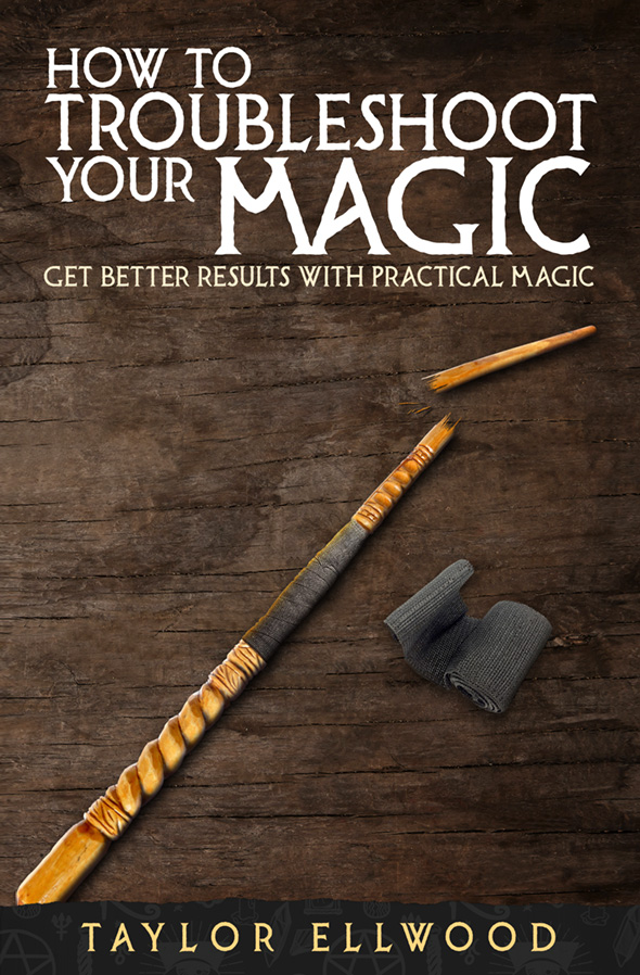 How to Troubleshoot Your Magic