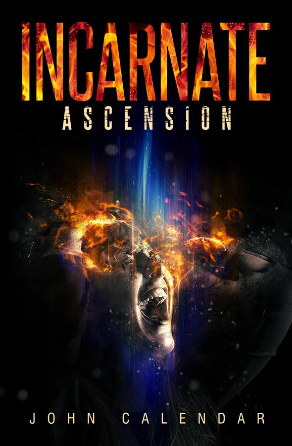 Incarnate: Ascension