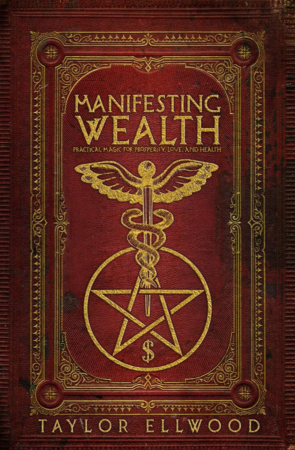 Manifesting Wealth