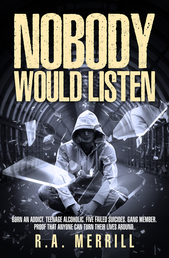 Nobody Would Listen