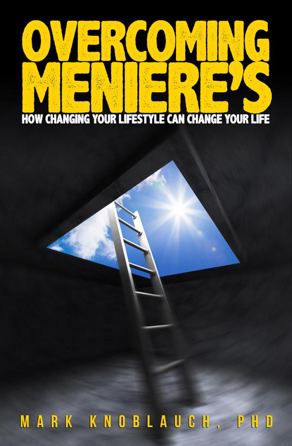 Overcoming Ménière's