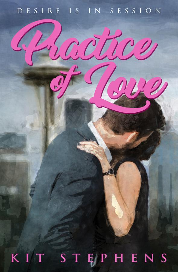 Practice of Love