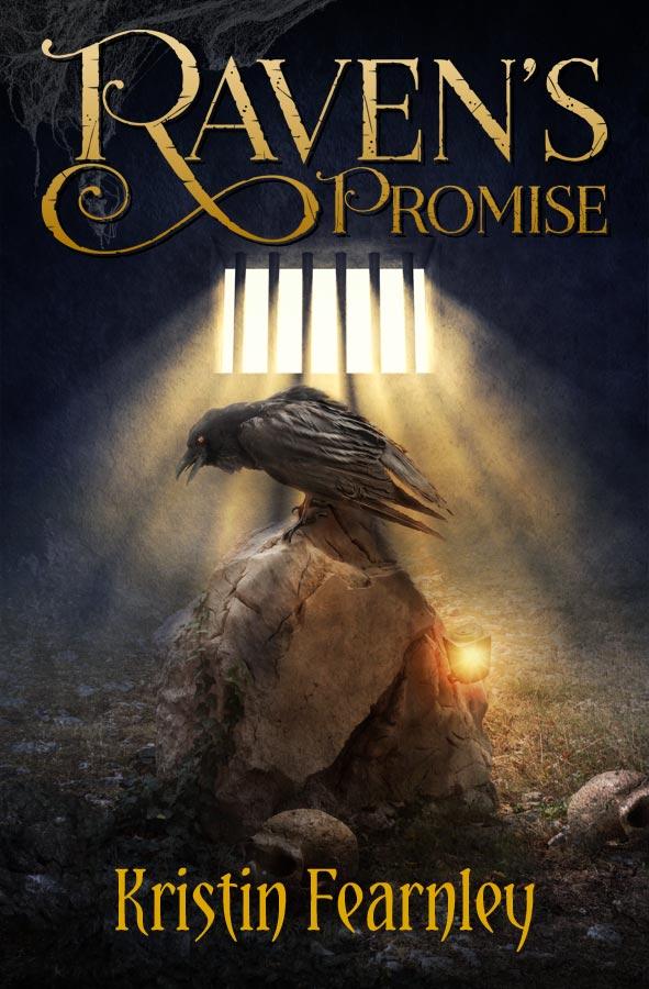 Raven's Promise