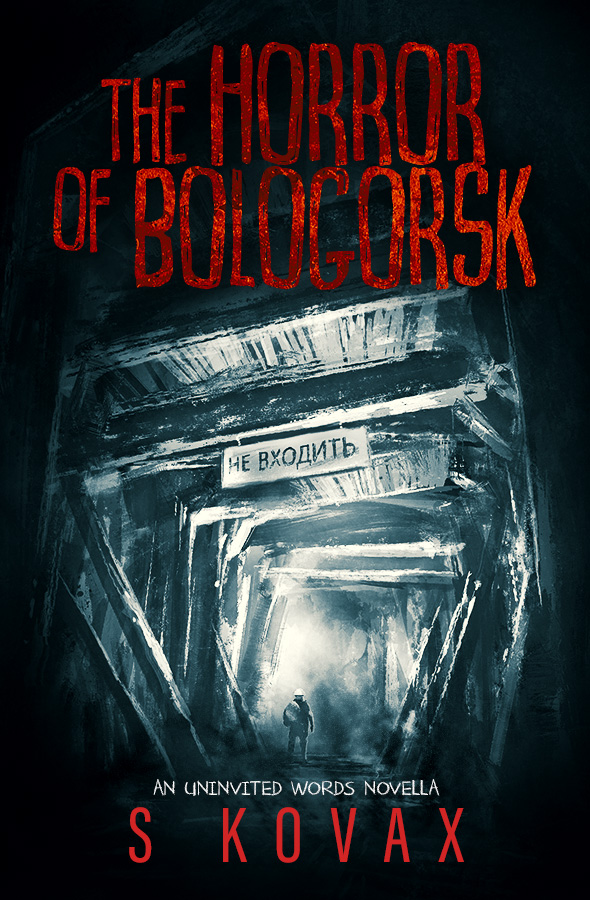 The Horror of Bologorsk