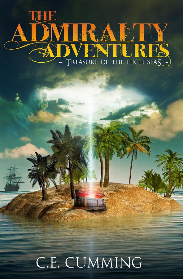 The Admiralty Adventures