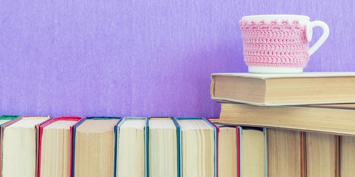Cover Design: Why Every Author Needs a Professional Designer