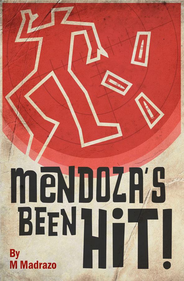 Mendoza's Been Hit