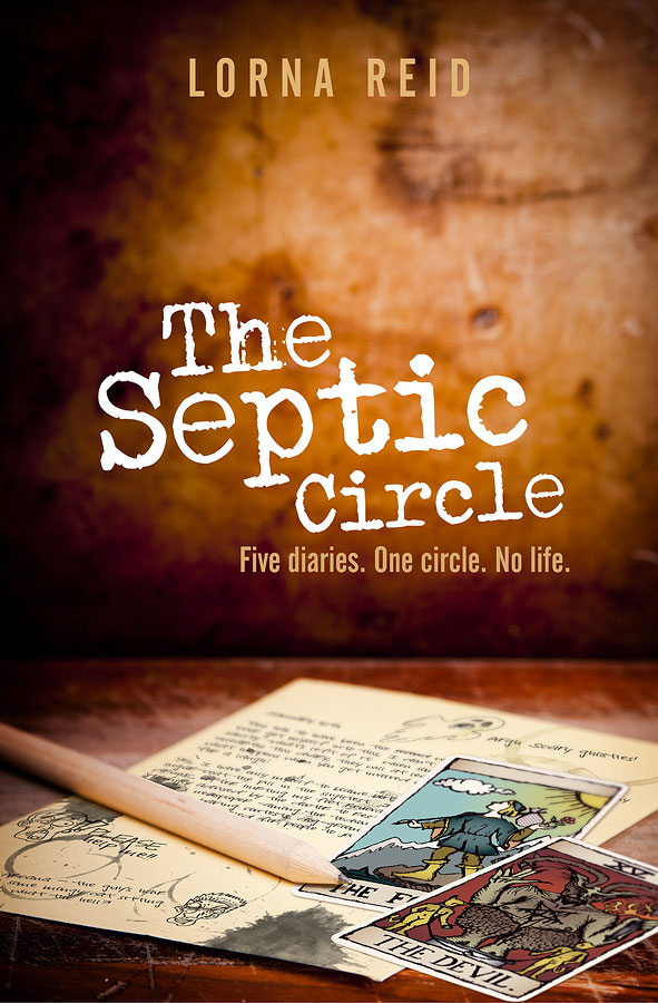 The Septic Circle